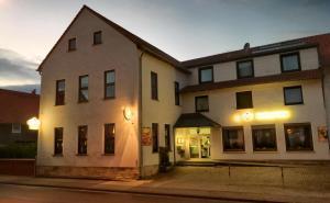 Dalmatien grill hotel restaurant - Delligsen