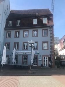 obrázek - Münch 10