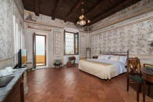 Palazzo Suriano (13 of 63)