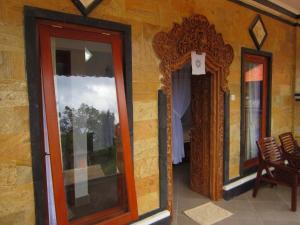 Nitya Home Stay Lembongan, Homestays  Nusa Lembongan - big - 29
