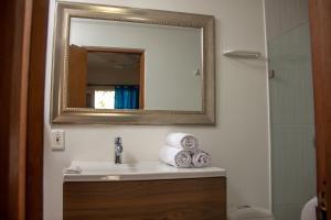 Casa Villa Colonial By Akel Hotels, Hotel  Cartagena de Indias - big - 10