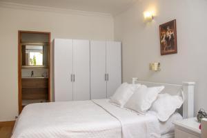 Casa Villa Colonial By Akel Hotels, Hotel  Cartagena de Indias - big - 13