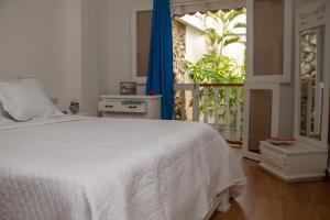 Casa Villa Colonial By Akel Hotels, Hotel  Cartagena de Indias - big - 7