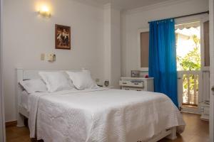 Casa Villa Colonial By Akel Hotels, Hotel  Cartagena de Indias - big - 12