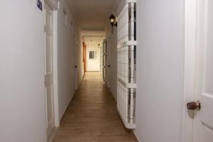 Casa Villa Colonial By Akel Hotels, Hotel  Cartagena de Indias - big - 54