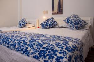Casa Villa Colonial By Akel Hotels, Hotel  Cartagena de Indias - big - 40