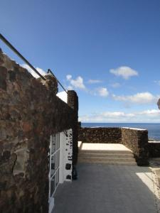 New apt by the sea in Frontera, Frontera