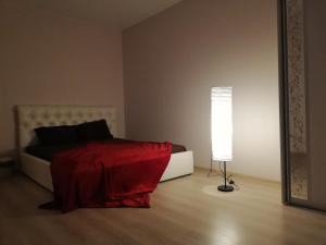 obrázek - Dobrodom Apartment