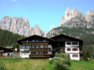 Residence La Zondra - AbcAlberghi.com