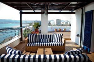 Hotel Portixol (36 of 56)