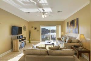 obrázek - Carolina Waterfront Rentals - Arco Townhouse