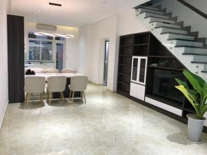 Johnny's Apartment - Luxury House, Center City - Danang