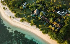 obrázek - Hotel Tugu Lombok