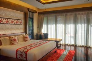 Gayana Eco Resort (34 of 57)