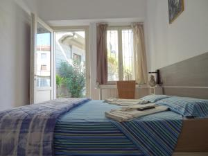 Prenditempo, Bed & Breakfasts  Bergamo - big - 1