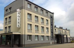 Hotel Feniks