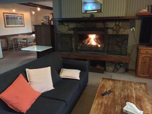 Winterhaus Lodge Thredbo Village - Hotel - Thredbo