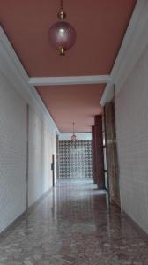 FRANCESCO - AbcAlberghi.com