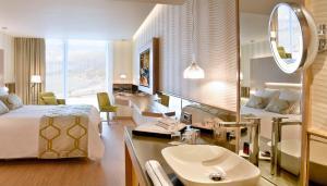 Maestral Resort & Casino, Hotely  Sveti Stefan - big - 19