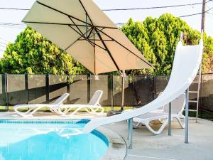 Charming relaxing and close to everything - Placentia