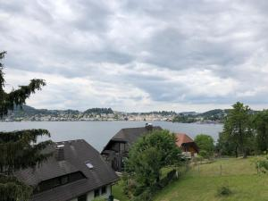 obrázek - Ferienwohnung Schön