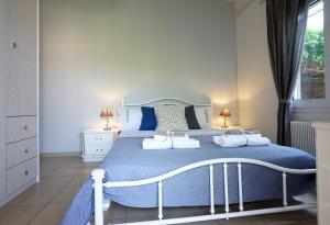 obrázek - Matoula's Cozy House