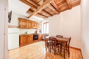 Family Apartment Verona - AbcAlberghi.com