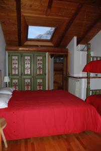 Appartamento SPAZZACA' - AbcAlberghi.com