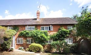 obrázek - Holt Farm Cottage
