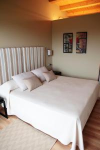Hotel Araz - Las Rozas de Valdearroyo