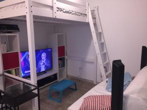 Buchen Sie Ihr Zimmer