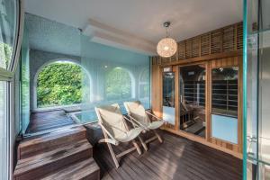 Acqua Resorts - AbcAlberghi.com