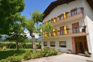 Piccolo Hotel Bruno - AbcAlberghi.com