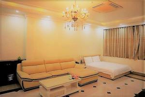 CPN Apartment & Hotel