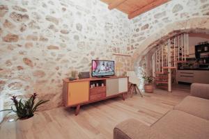 Naca Holiday Home - AbcAlberghi.com