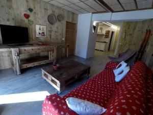 Appartamento SALIC - AbcAlberghi.com