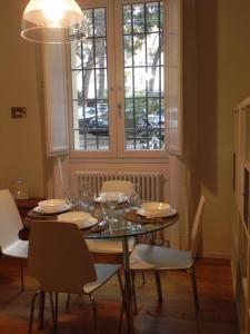 Appartamento Massarenti - AbcAlberghi.com