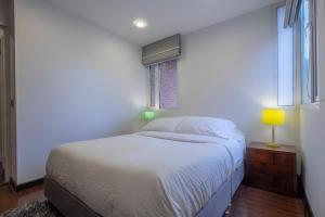 Gorgeous Chapinero Alto Apartment, Apartmány  Bogota - big - 23