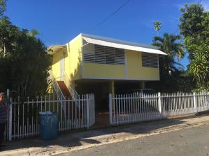 obrázek - Casa Peace Haven Beach House