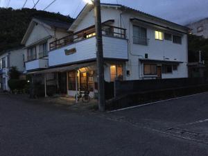 RURAL House TheOtherHouse - Higashiizu