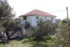 Apartment Vinisce 6117b, Apartmanok  Vinišće - big - 1