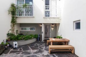 HANI Haus, Dovolenkové domy  Jeju - big - 154