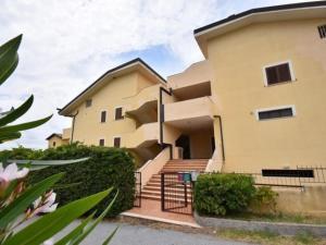 Il Borgo della Marinella Case Vacanze - Apartment - Amantea