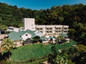 obrázek - Villa do Vale Boutique Hotel & Bistro