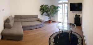 obrázek - Apartament Anastazja
