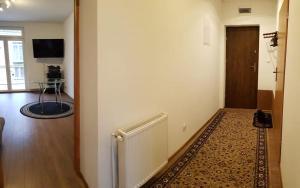 Apartament Anastazja