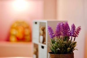 obrázek - Cosy Luxury Apartment