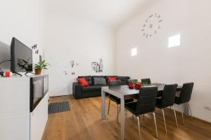 Alfani Apartment - AbcAlberghi.com