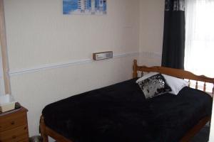 obrázek - Avalon Guest Accommodation