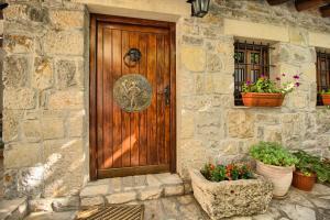 Villa Fortuna, Pensionen  Mostar - big - 79